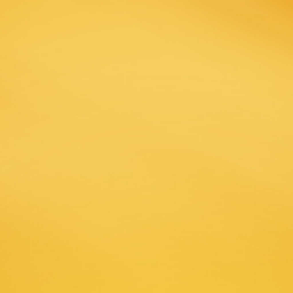 orange-1024x1024