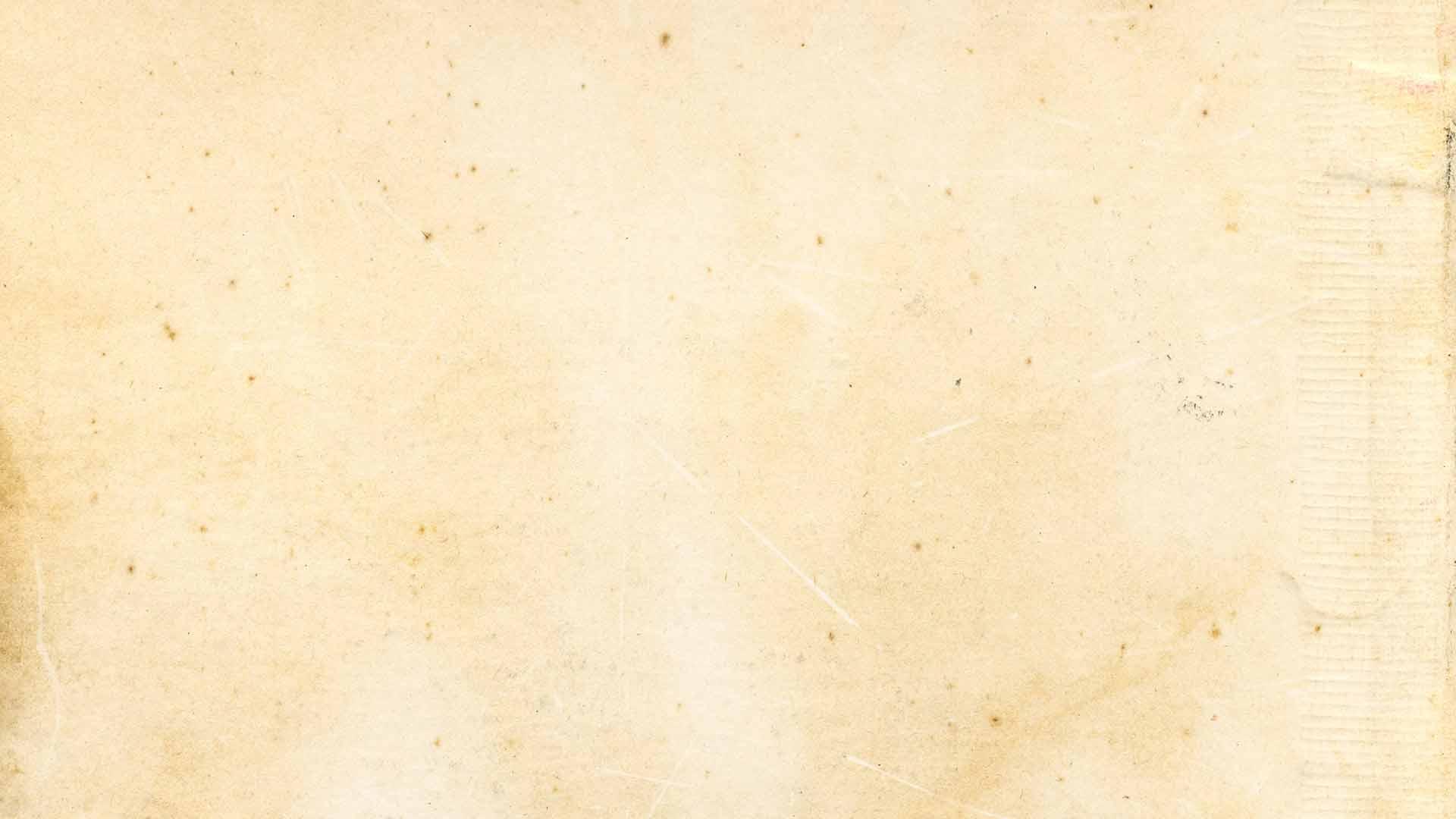 fundo-teolgoia