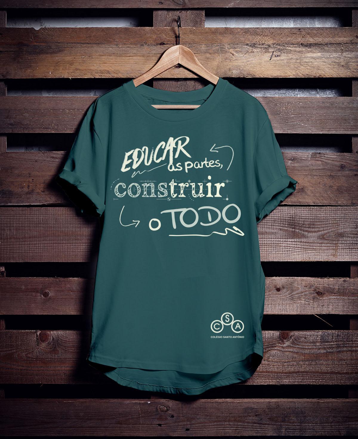 Camisa-2017