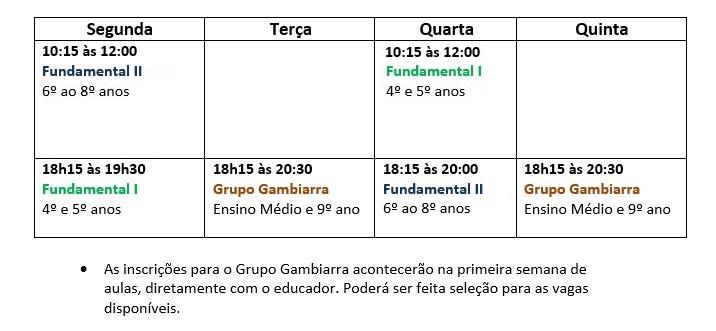 teatro-2017-2