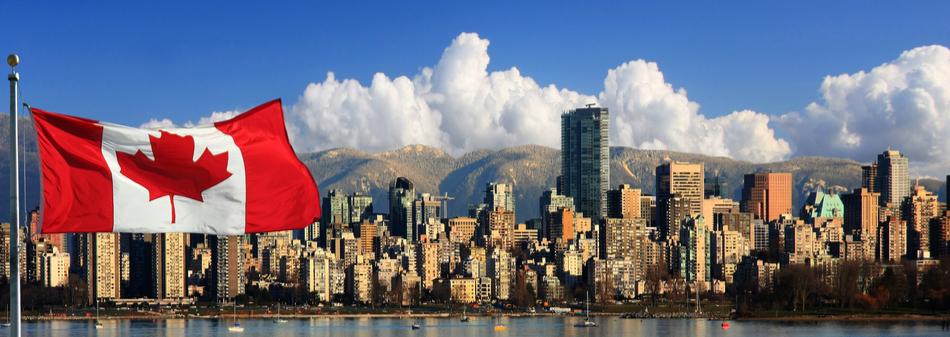 Fotos-do-Canadá