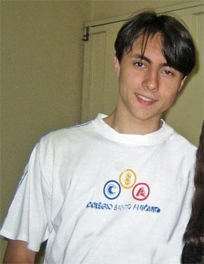 Eduardo-csa