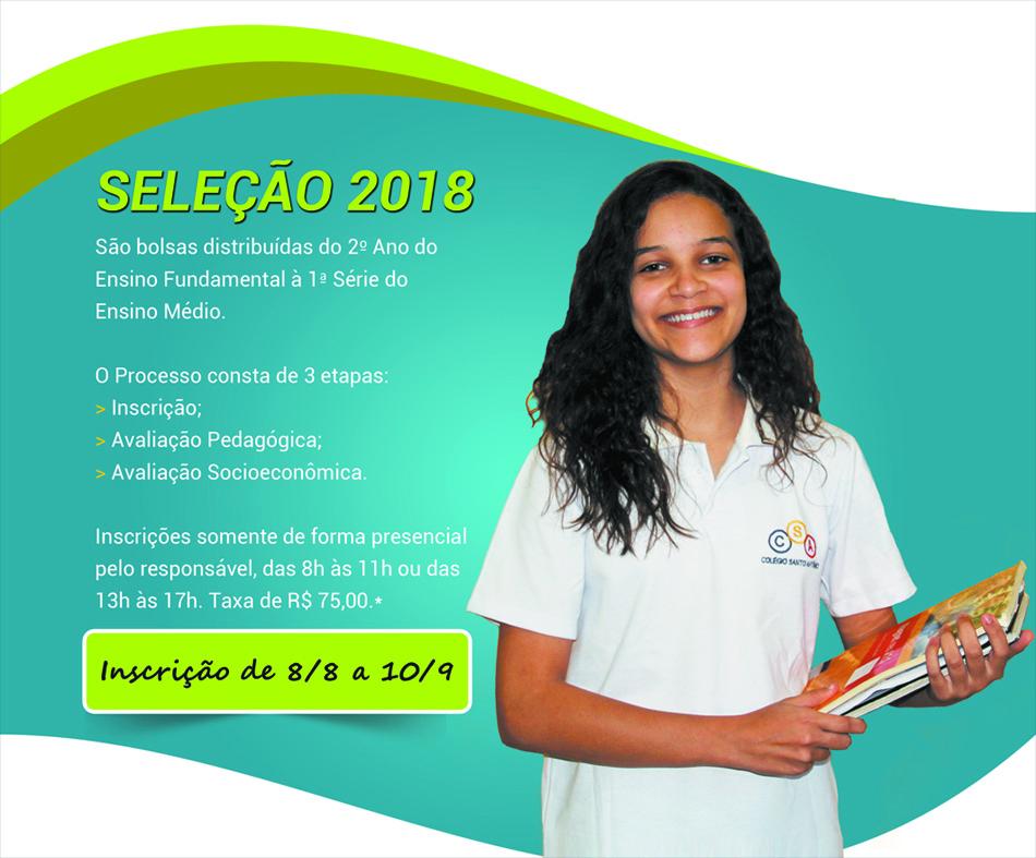 Servico-social-2018