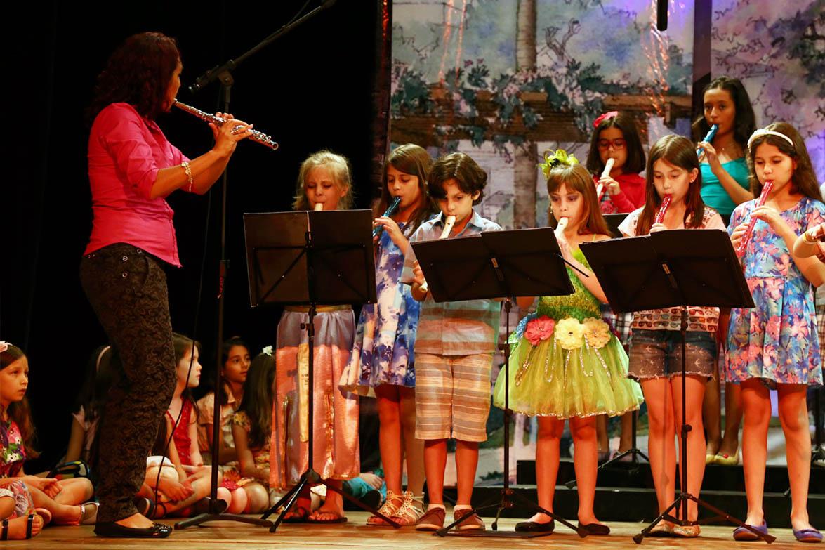 flauta-doce-colegio-santo-antonio