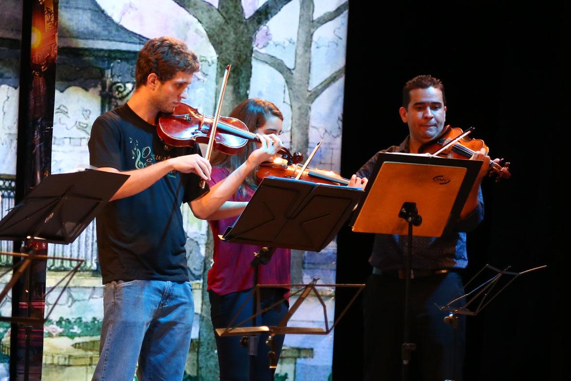 violino-colegio-santo-antonio