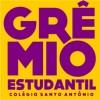 Grêmio Estudantil