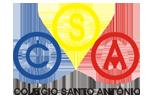 CSA | Colégio Santo Antônio