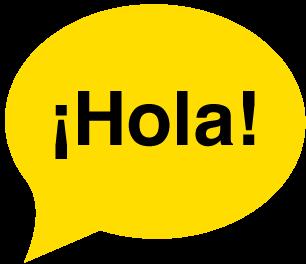 Spanishimage-1
