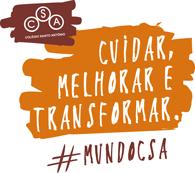 Slogan-CSA-2016