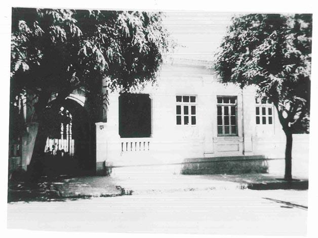 csa-1950