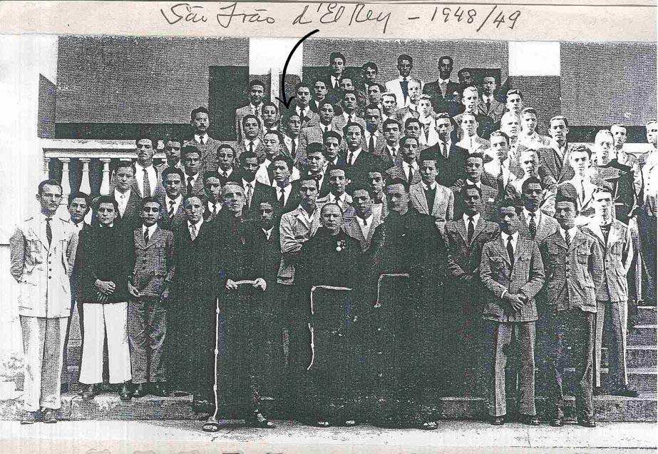 escola-em-1948