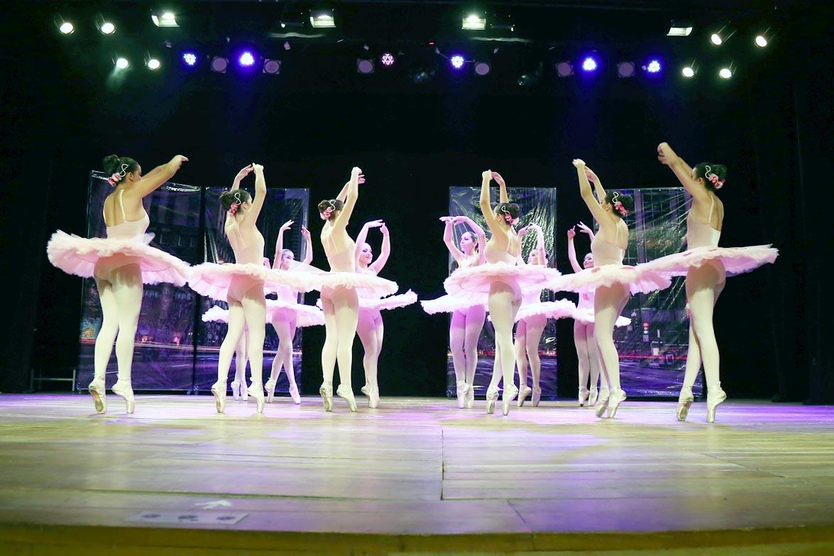 ballet-colegio-santo-antonio