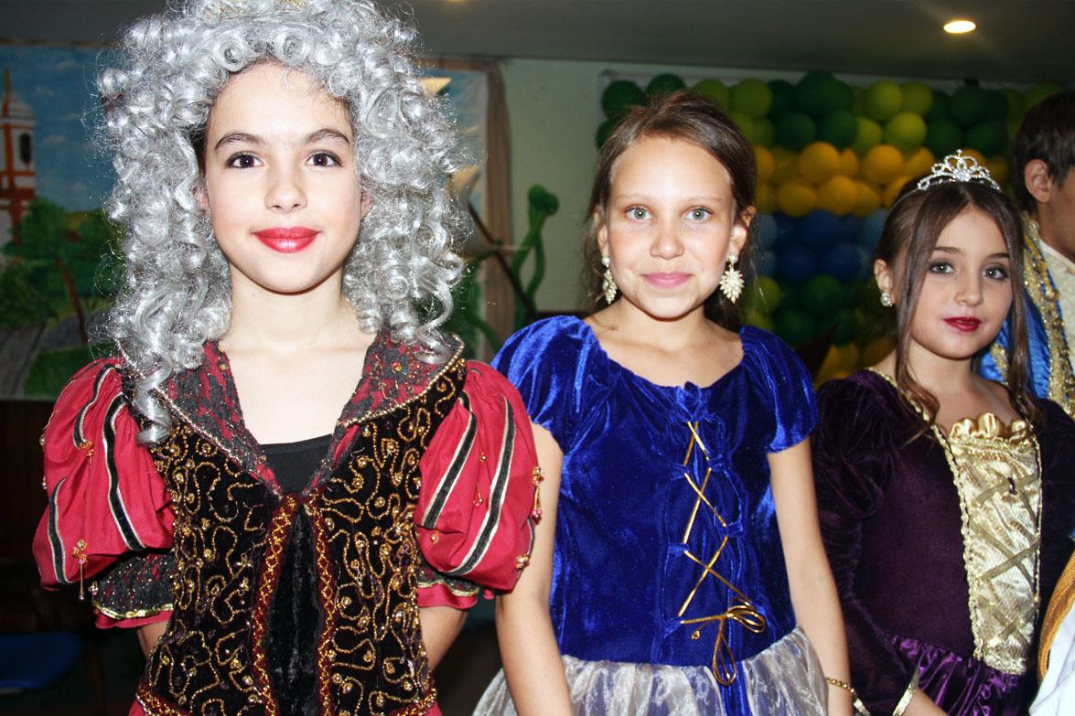familia-real-colegio-santo-antonio