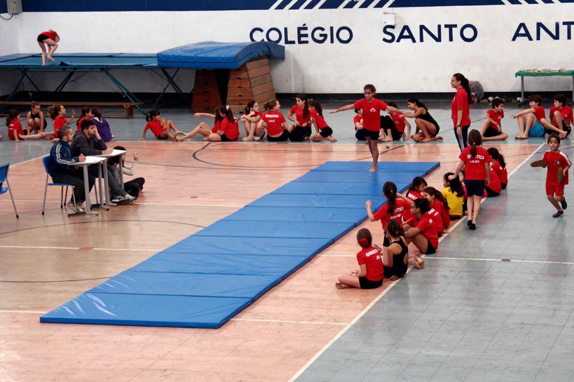 ginastica-olimpica-colegio-santo-antonio