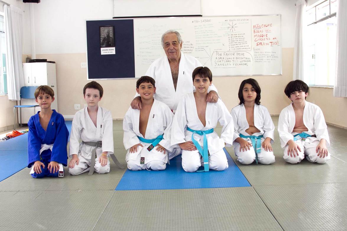 judo-colegio-santo-antonio