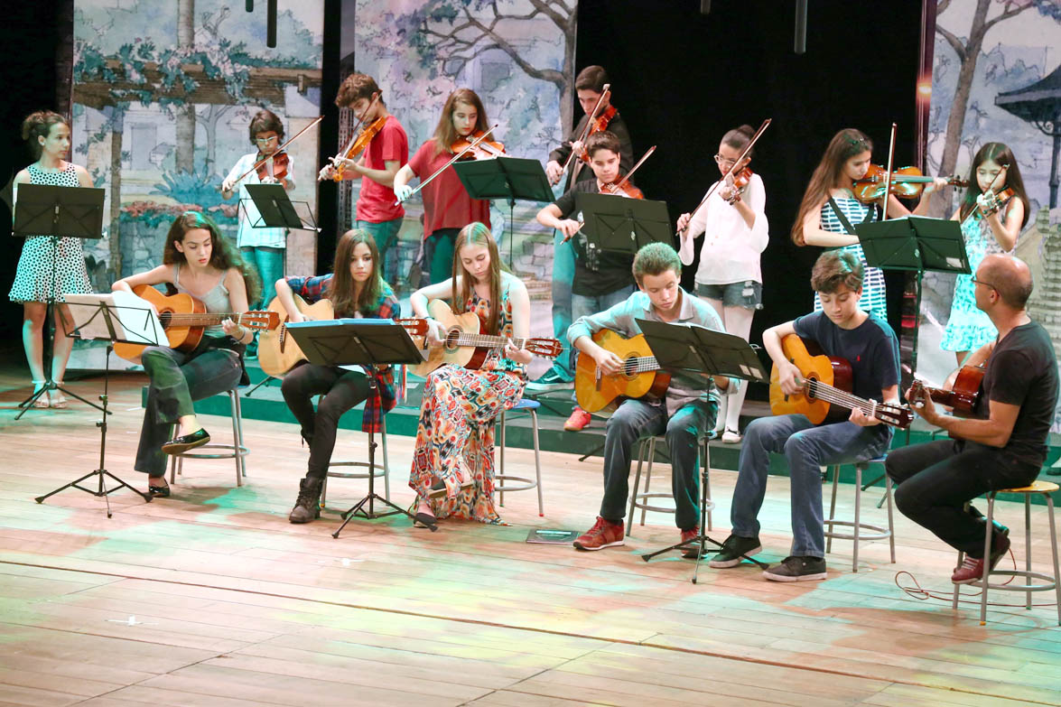 orquestra-do-colegio-santo-antonio