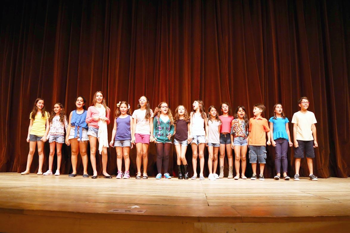 teatro-colegio-santo-antonio