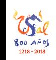 VIIIcentenario_logo