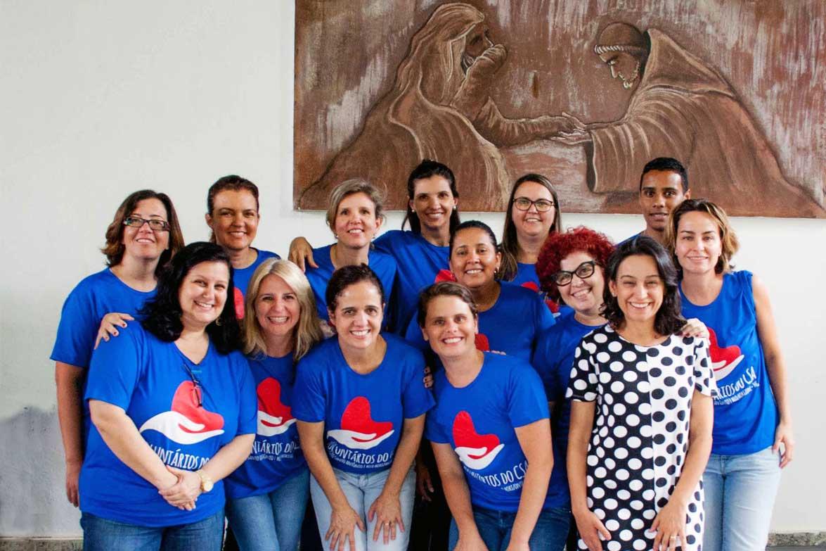 pais-voluntarios-2018-csa