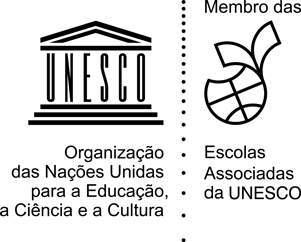 logotipo-PEA-UNESCO