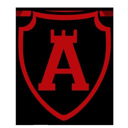 arsanel