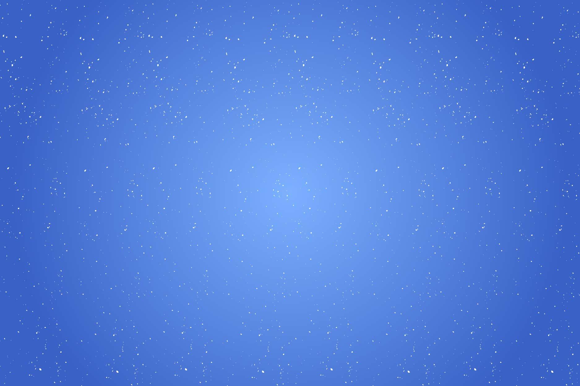 azul-2020