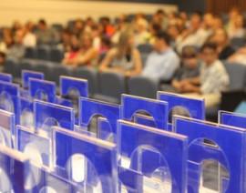 138 alunos do CSA classificam-se em Olimpíadas Científicas