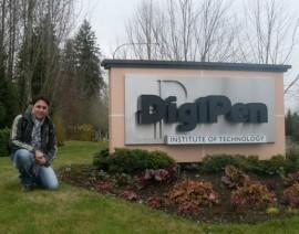 Conheça Eduardo Righi, ex-aluno que trabalha no mercado de games dos EUA
