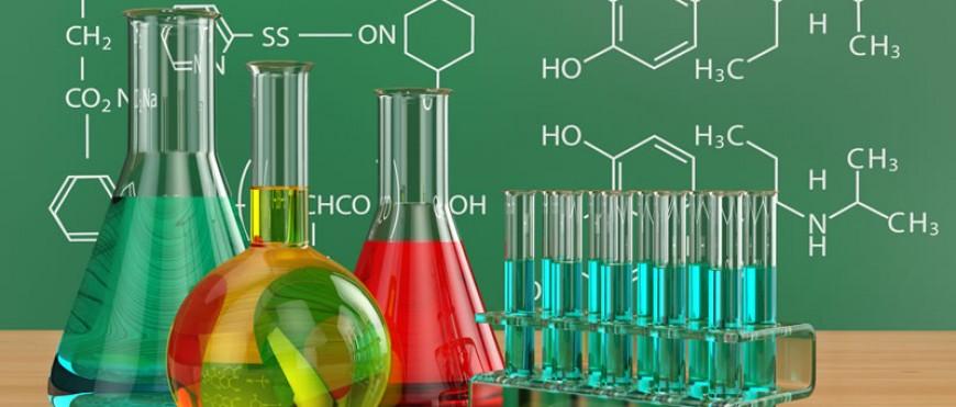Alunos do CSA são destaque em Olimpíada de Química