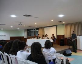 CSA em Debate: Política e Futuro