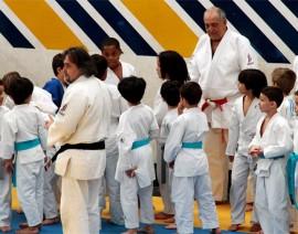 Conheça um pouco da história de um dos esportes das Olimpíadas, o Judô