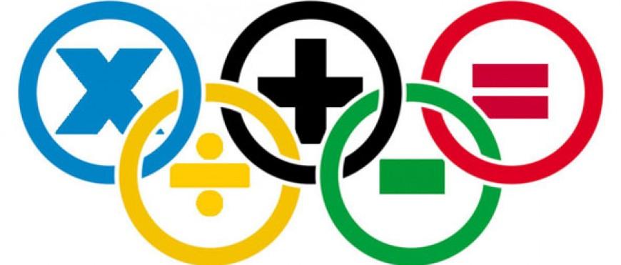 Onze alunos são medalhistas na Olimpíada Mineira de Matemática
