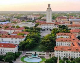 Ex-aluno conquista vagas em 9 universidades estrangeiras