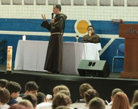batismo-c