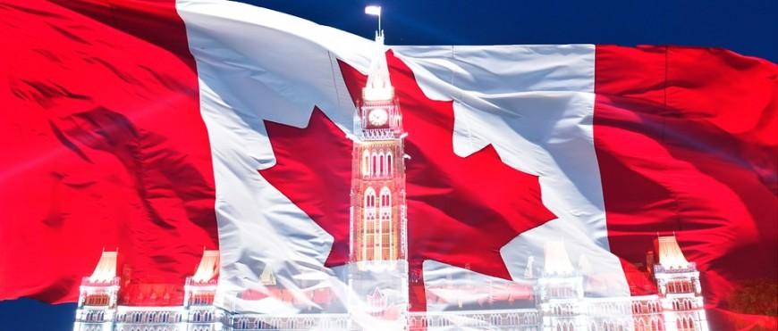 Convite para a reunião informativa do CSA no Canadá