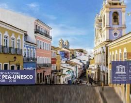 Colégio Santo Antônio é aprovado e receberá certificação de Escola Associada à UNESCO