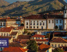 Colégio Santo Antônio é destaque na Revista da rede PEA-UNESCO