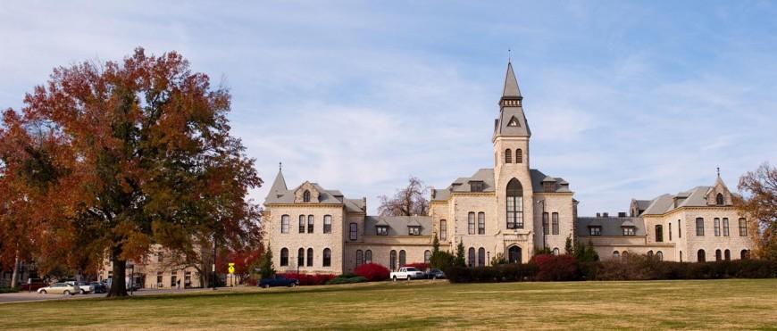 Alunos do CSA são aprovados em universidades do exterior