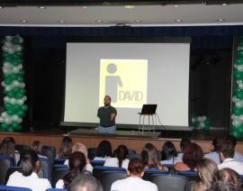 david-2-sipat