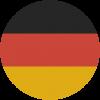 Alemão na grade curricular
