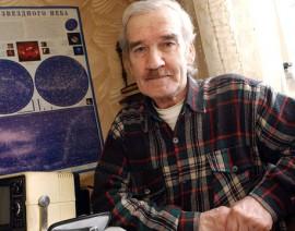 O homem que salvou o mundo impedindo uma guerra nuclear