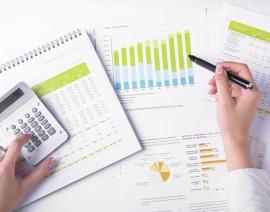 Informes de rendimentos 2018
