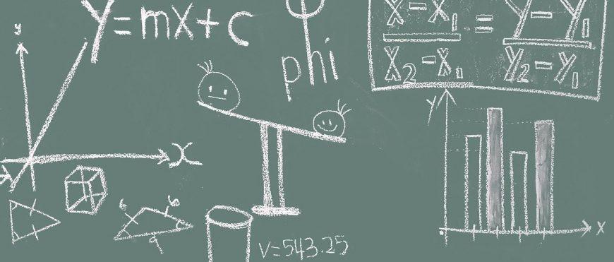 Alunos do 5º Ano celebram o Dia Internacional da Matemática com projeto de aula invertida