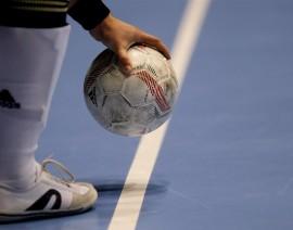 Em 2015 o CSA abocanha diversos títulos no esporte
