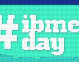 Convite para o Ibmec Day