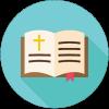 Teologia para Leigos