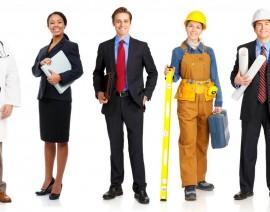 Inscrições para Orientação Profissional estão se encerrando
