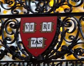 Alunos do CSA representarão o Brasil em Harvard
