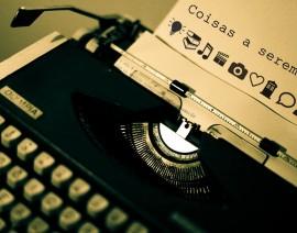 CSAcast #1 | Livros, Pasteis, Universo Paralelo e afins